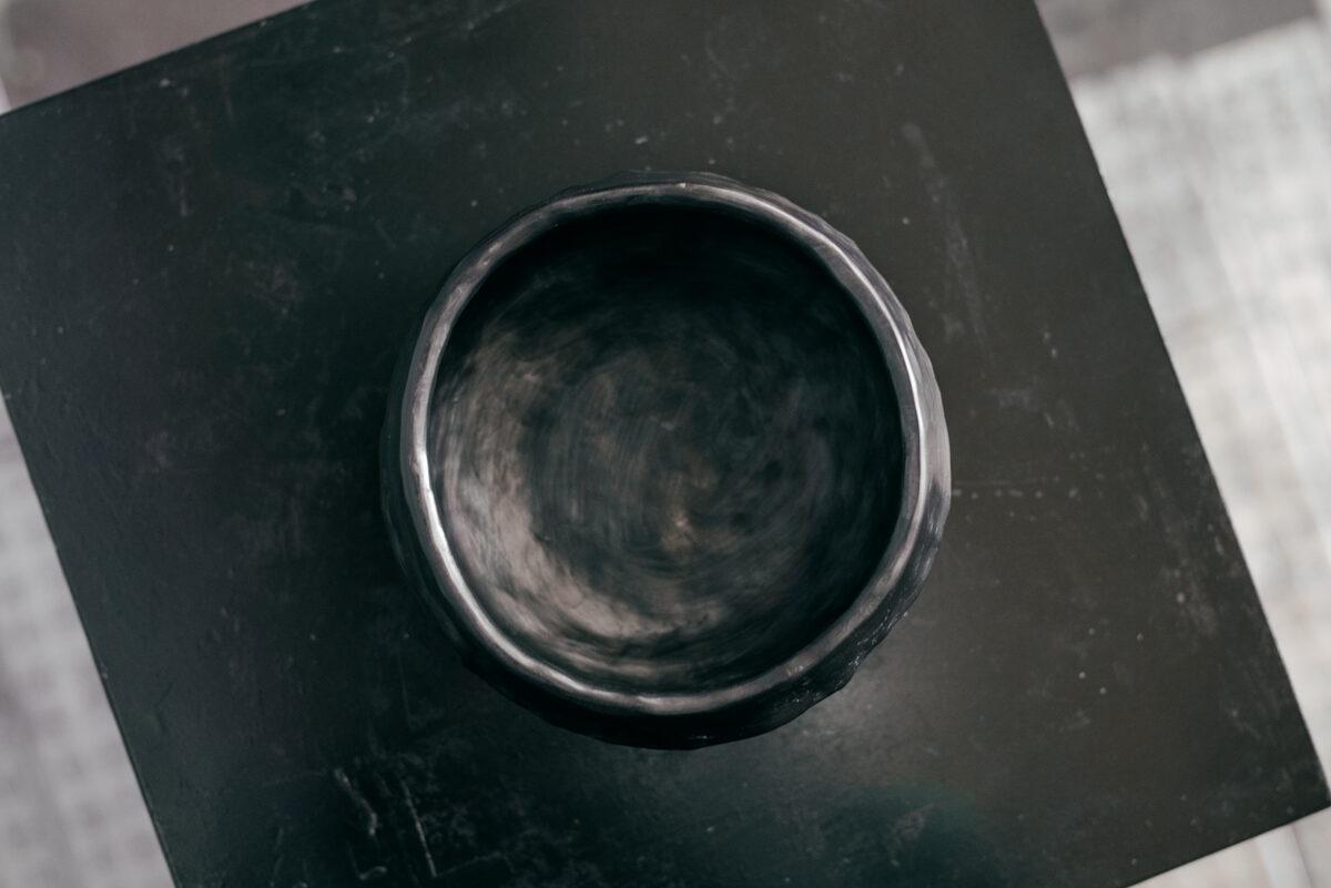 Zupas bļoda L